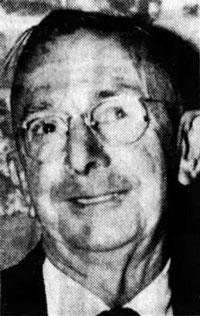 Photo of E.E. Williamson