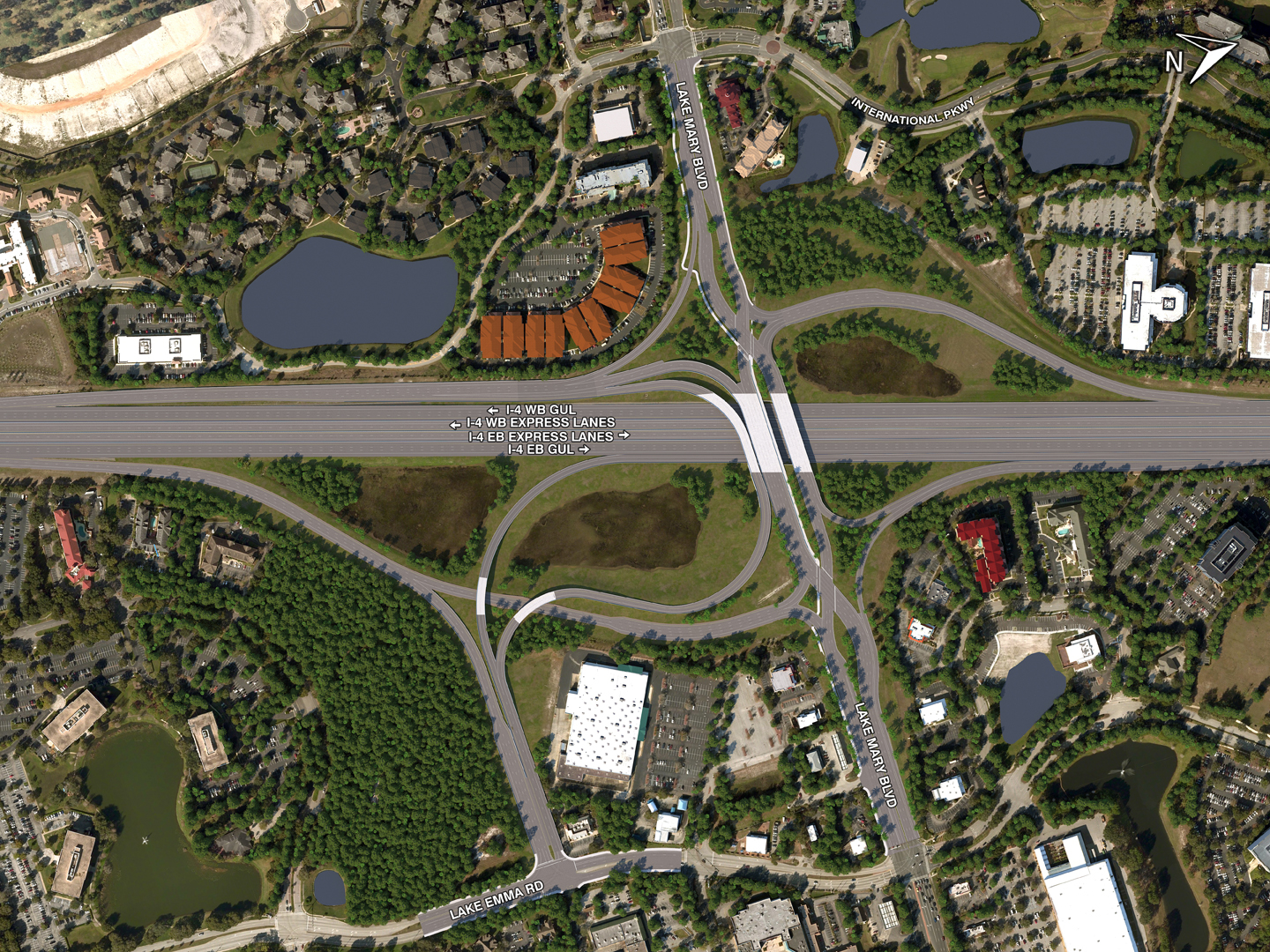 LakeMary_Plan_West_Labels