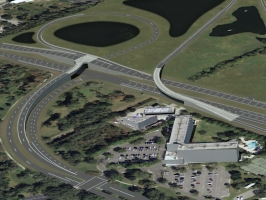 3216-Echelon-Interchanges-on-SR-535-with-ponds-cropped