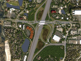 LakeMary_Plan_North_Labels